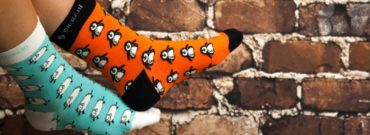 SUKRAMI-SOCKS-WILDLIFE-collection
